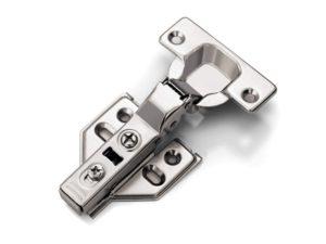 offset Concealed Hinge